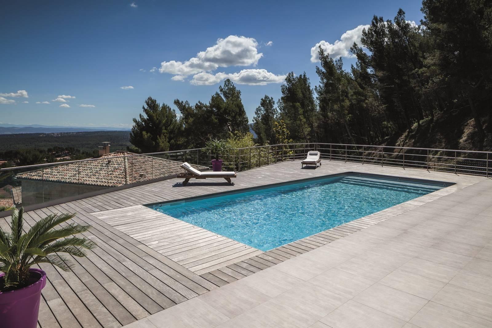 Constructeur De Piscine Montpellier accueil - - innov'piscine